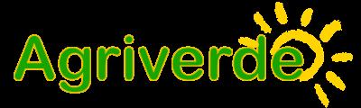 Agriverde - Il piacere di vivere la natura