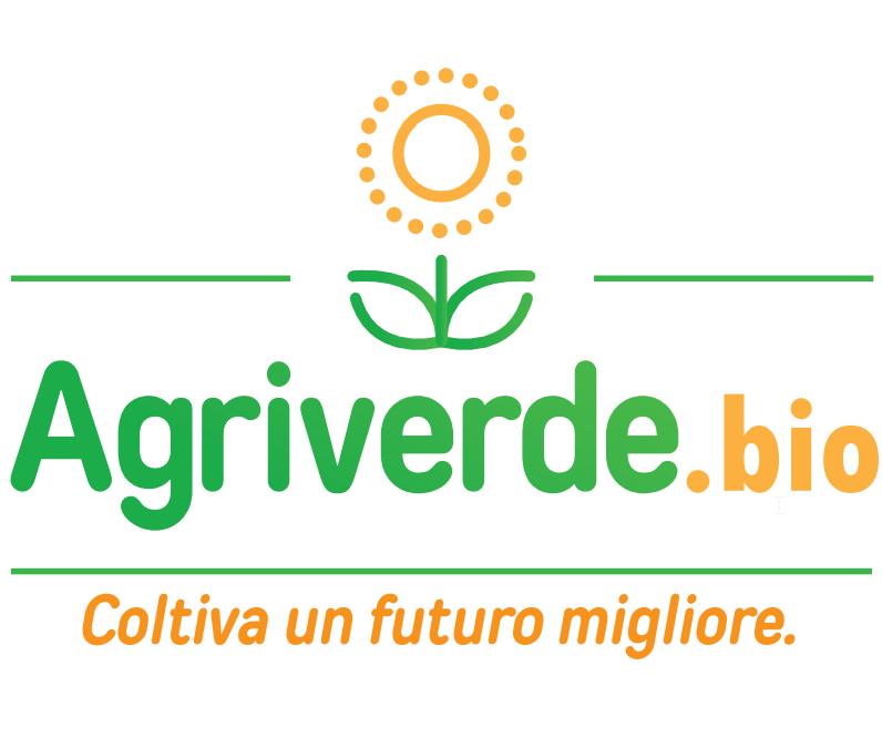Il programma dell'evento Biologico ogni giorno
