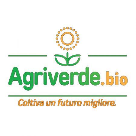 Agriverde BIO