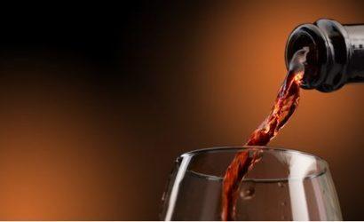 calendario lunare imbottigliamento del vino
